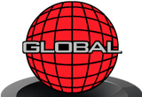 Global DJ-Shop