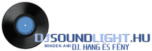 DJ-Sound-Light